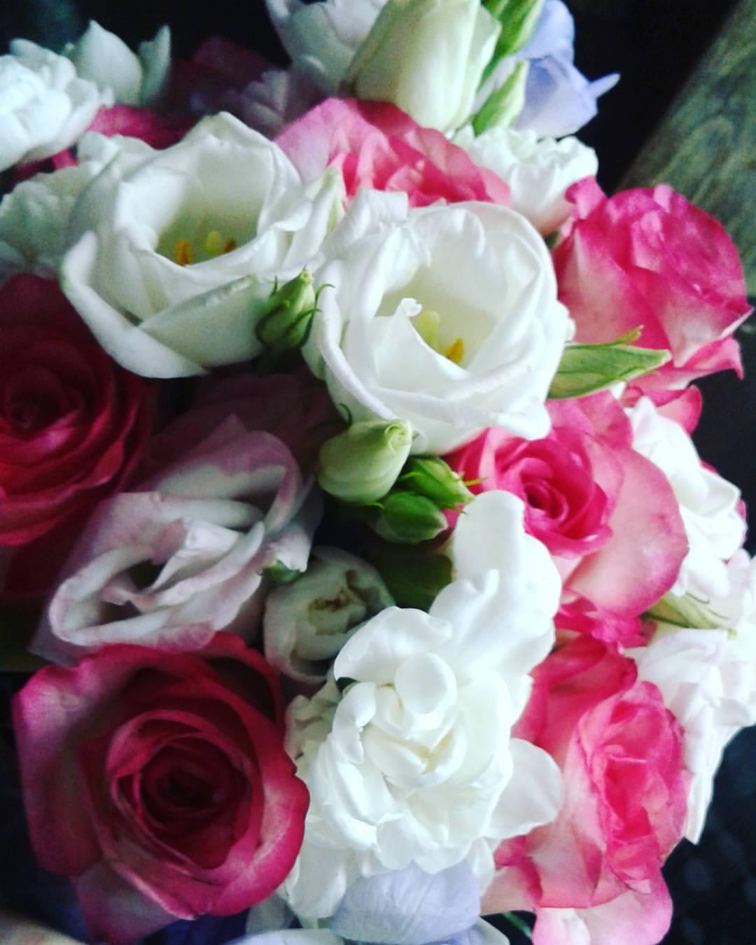 Vera Flowers (28)