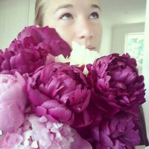 Vera flowers