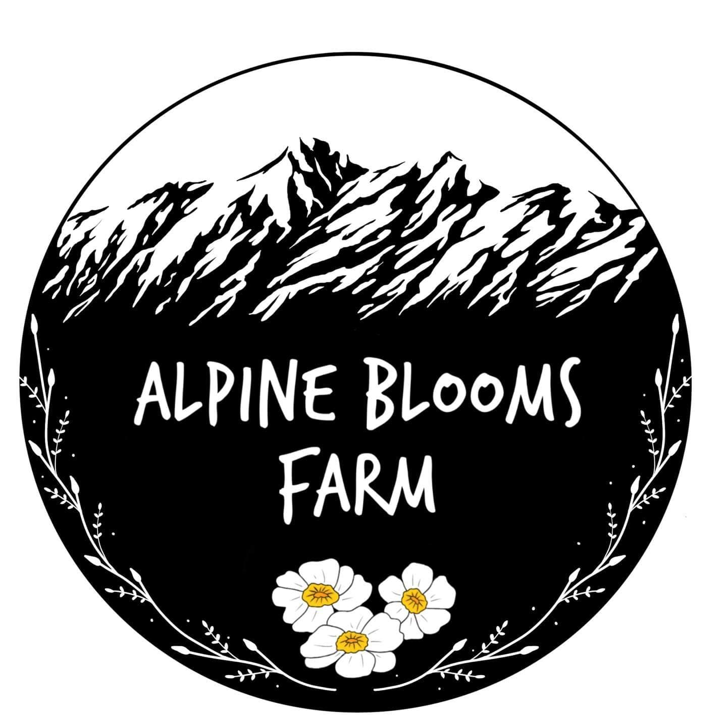 Alpine Blooms | Fresh Flowers in Wanaka and Queenstown